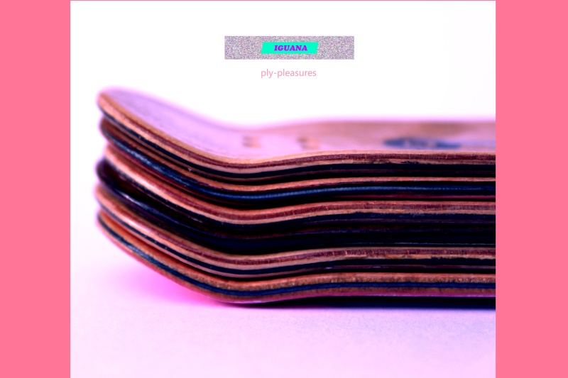 Iguanafingerboards-new shape  Ply_pl10