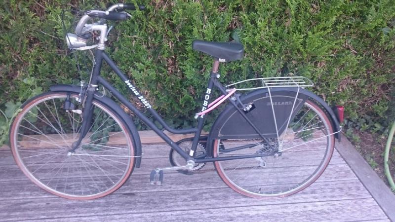 vélo de ville femme-marque Louison Bobet-modèle HOLLAND Mms_im10