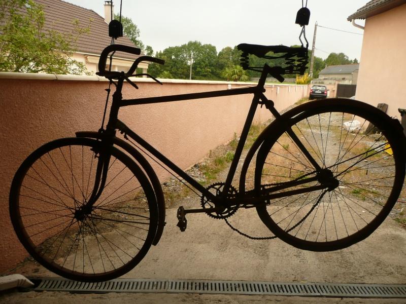 vélo automoto P1060717
