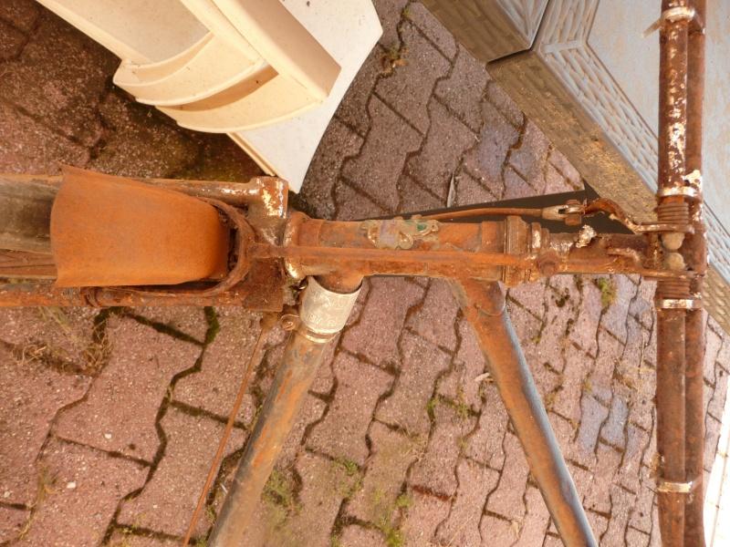 vélo automoto P1060720