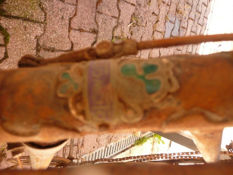vélo automoto P1060721