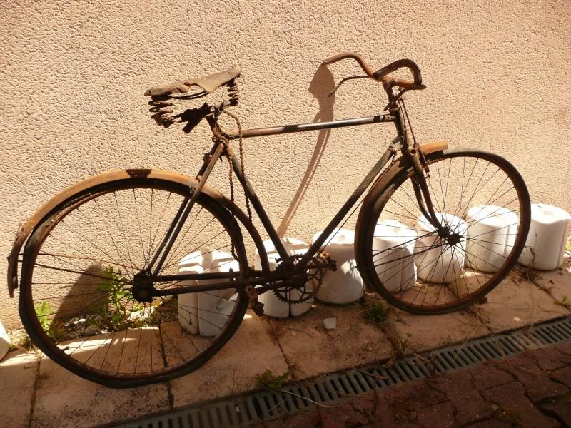vélo automoto P1060722