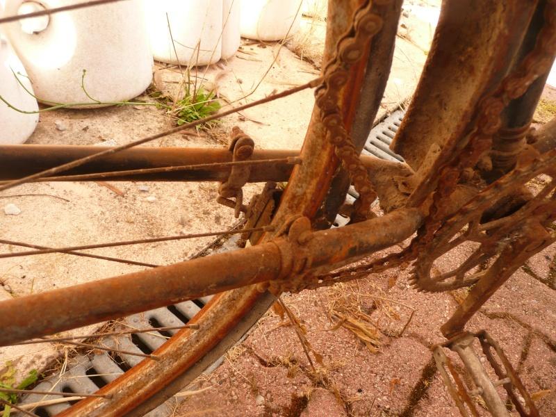 vélo automoto P1060724