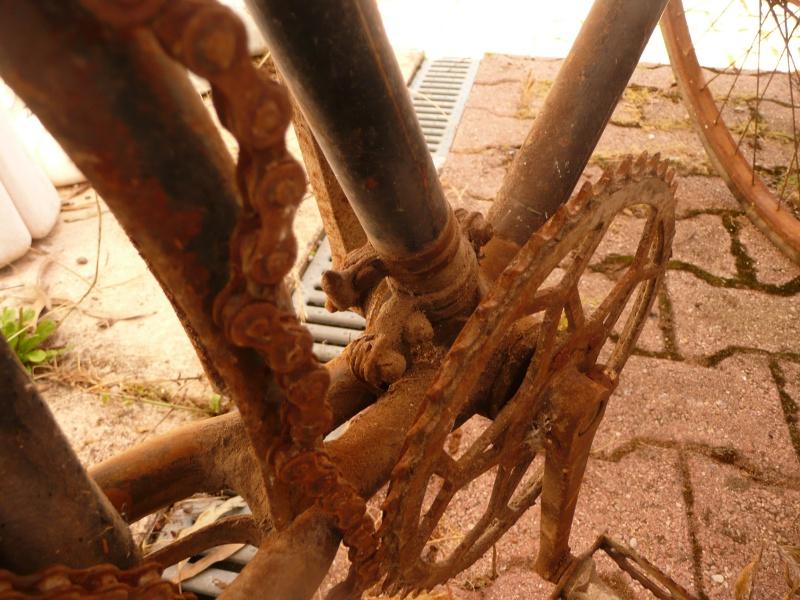 vélo automoto P1060726