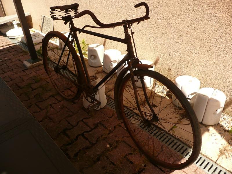 vélo automoto P1060727