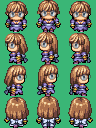 Facesets et Character Ania_028