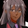 Facesets et Character Auron_10