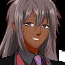 Facesets et Character Auron_11
