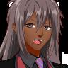 Facesets et Character Auron_13