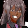 Facesets et Character Auron_14