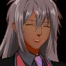 Facesets et Character Auron_15