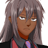 Facesets et Character Auron_17