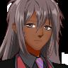 Facesets et Character Auron_18
