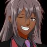Facesets et Character Auron_21