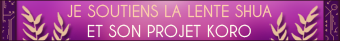 Projet Koro [Spécial apprentissage de Shua] Bannie10