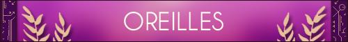 Bonus pour le générateur de RMVX Ace Oreill10