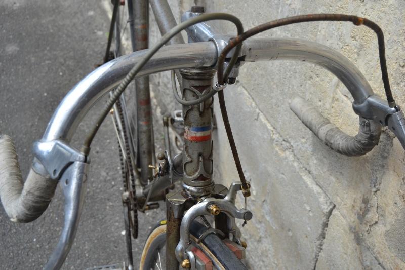 Royal Fabric avec contrat coureur de 1939 Dsc_0213