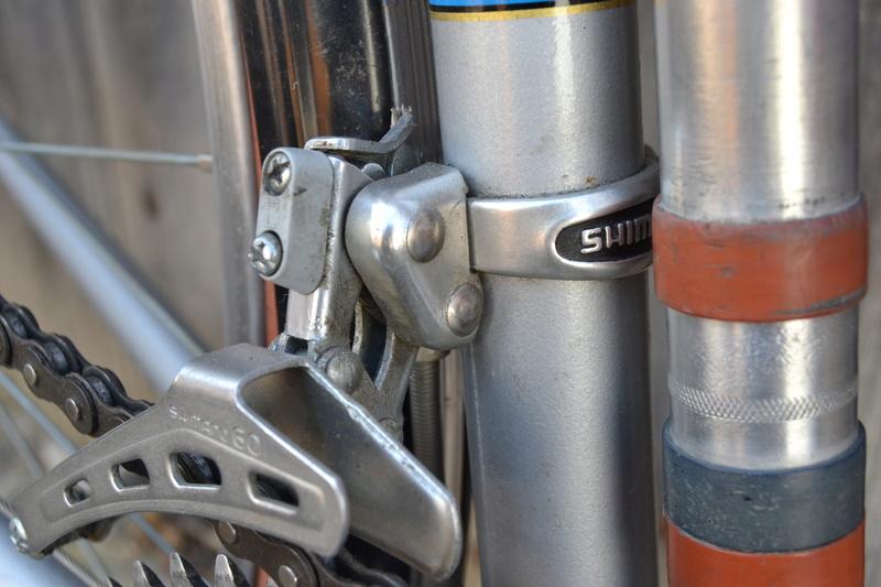 PEUGEOT PR10 gris vraisemblablement de 1976 Dsc_0520