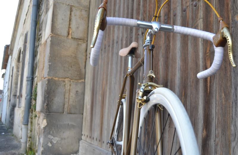 Single Speed Vintage Fixie_10