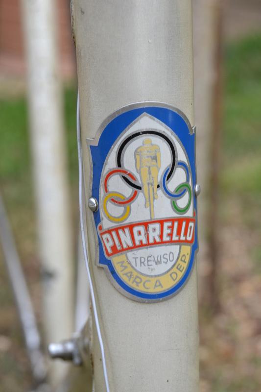 PINARELLO vraisemblablement de 1979-1980 environ Pinare21