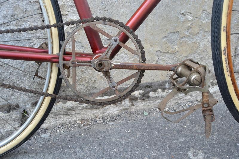 Piste du coureur amateur LEROUX 1944 vraisemblablement  Piste_59