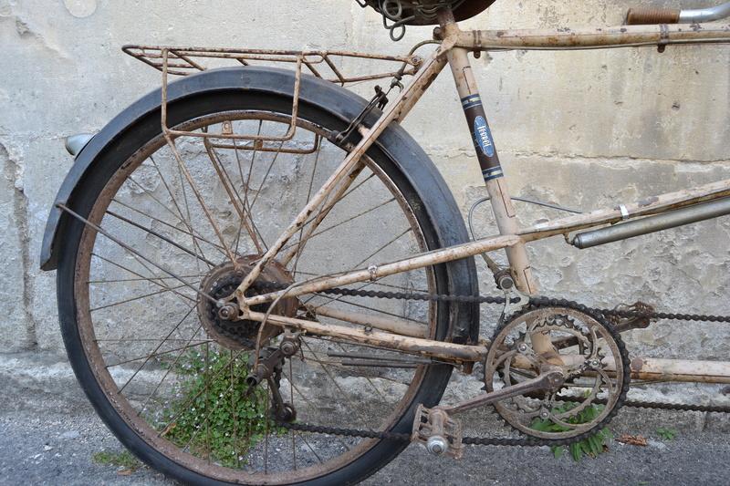 Tandem Terrot ('30) Terrot33