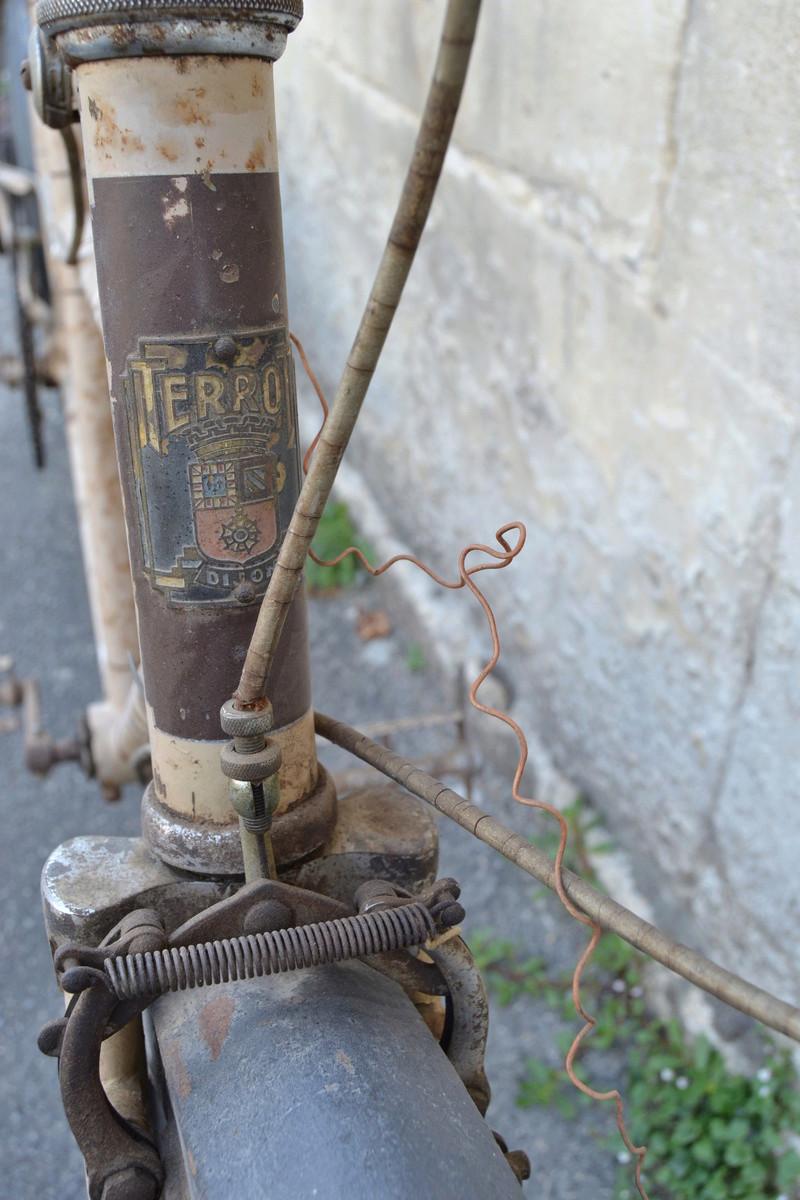 Tandem Terrot ('30) Terrot39