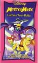 VHS : Les cassettes Disney en France ! Myster10
