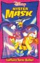 VHS : Les cassettes Disney en France ! Myster11