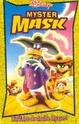 VHS : Les cassettes Disney en France ! Myster13