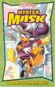 VHS : Les cassettes Disney en France ! Myster14