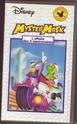 VHS : Les cassettes Disney en France ! Myster16