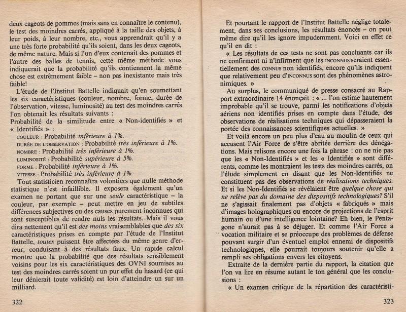 Série de questions en vrac sur les e.t  - Page 8 Hyneck11