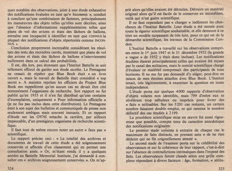 Série de questions en vrac sur les e.t  - Page 8 Hyneck12