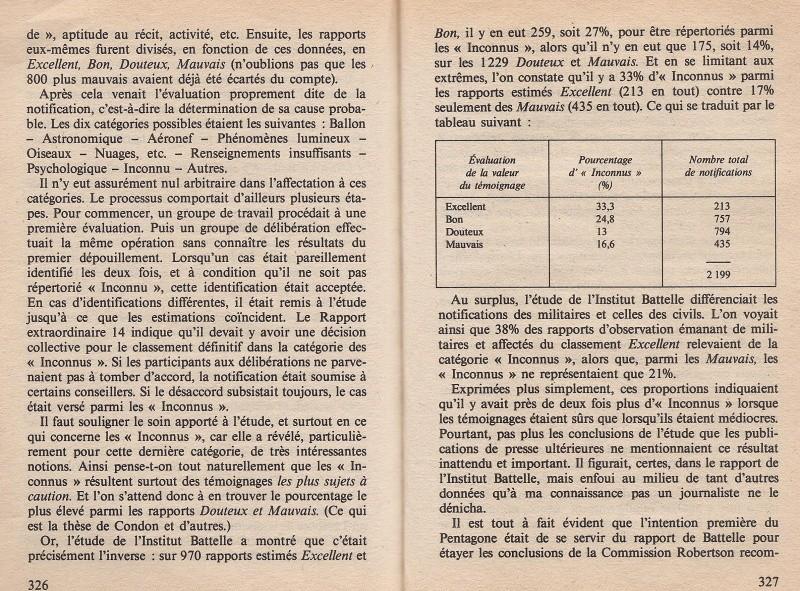 Série de questions en vrac sur les e.t  - Page 8 Hyneck13