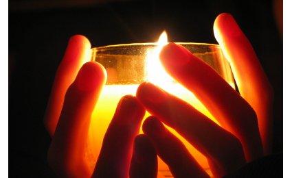 Hommage aux victimes Lumier10