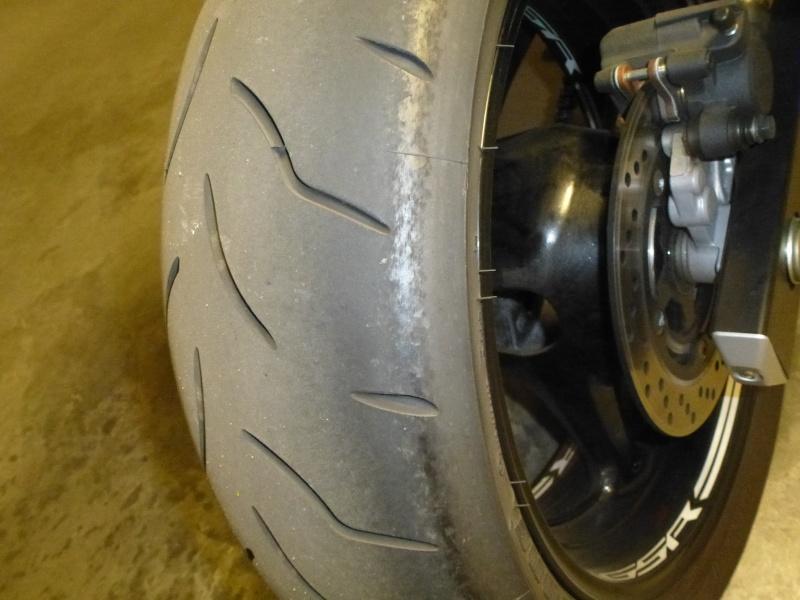 Sa glisse et moto pas stable P1120113