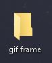 Comment faire un GIF ? Gif_fr10