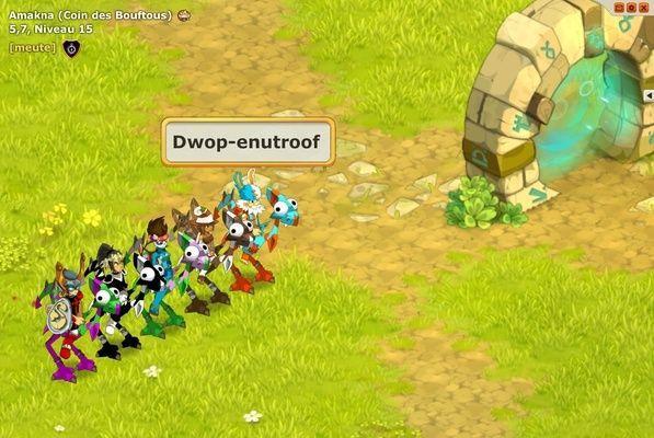 Candidature de Dwop-enutroof (Accepté parmi les noobs) Image10