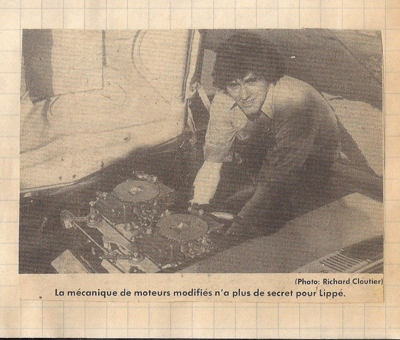 inventaire du passé - Page 3 Jean_l11