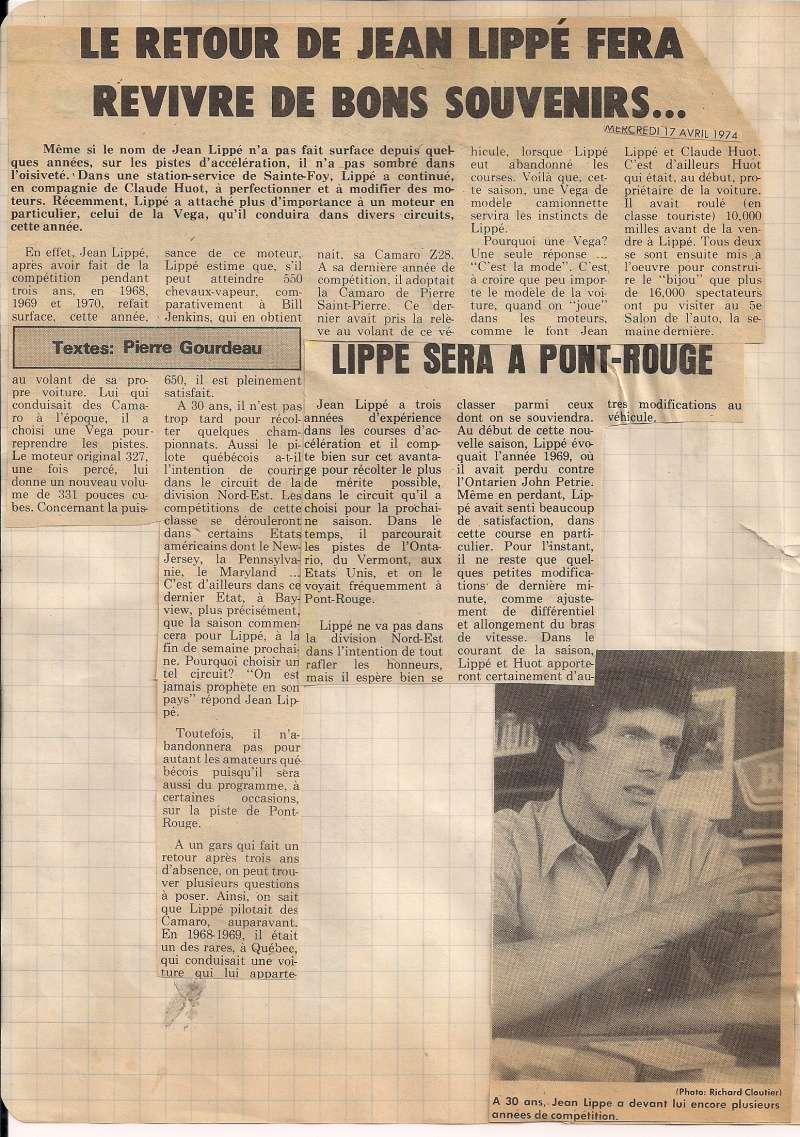 inventaire du passé - Page 3 Jean_l12