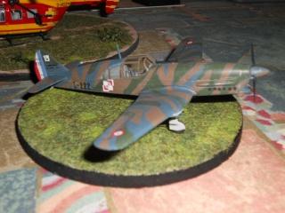 CAUDRON C 714 Caudro11