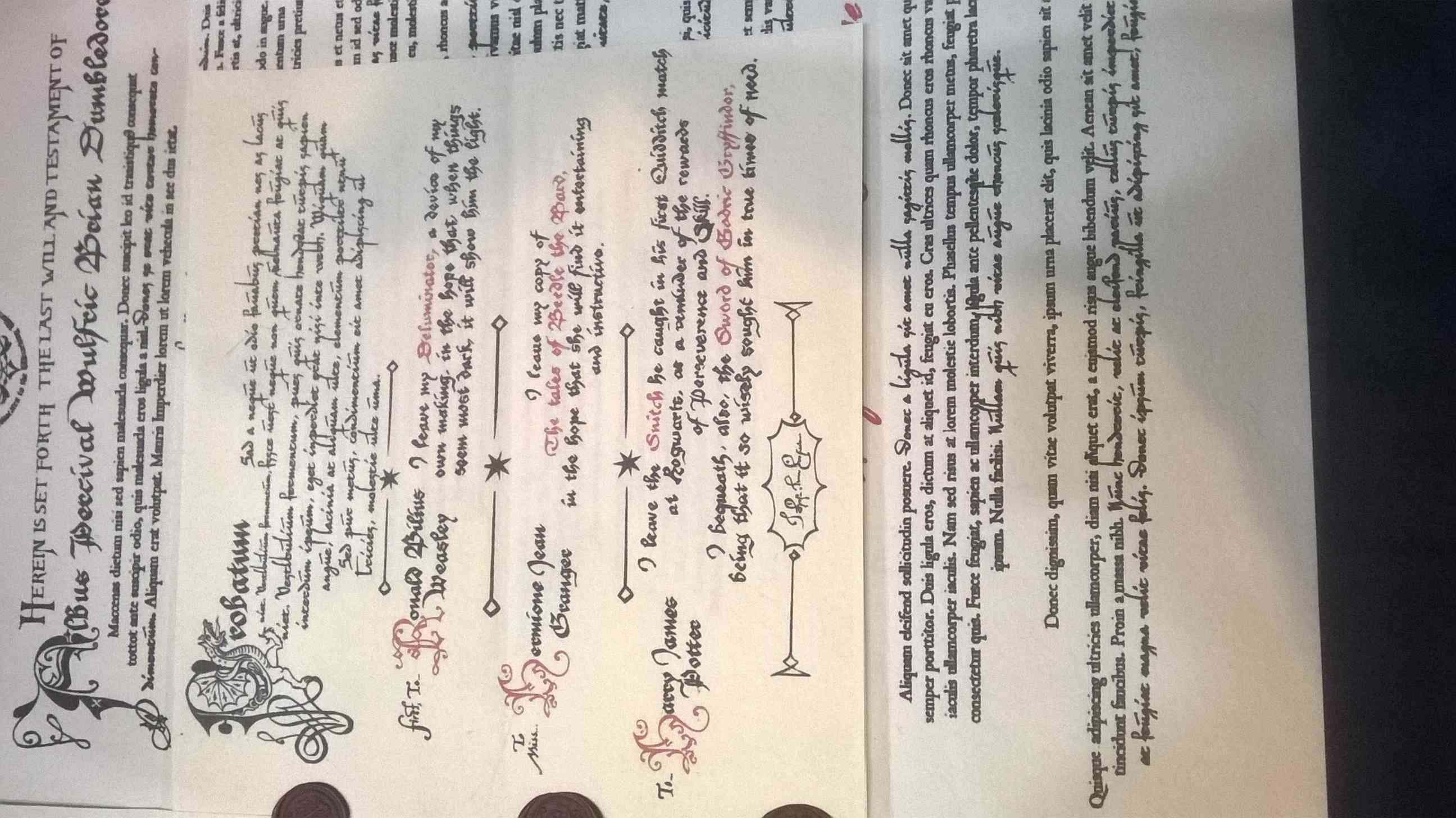 °oO° Trombinoscope°oO° - Page 4 Wp_20116