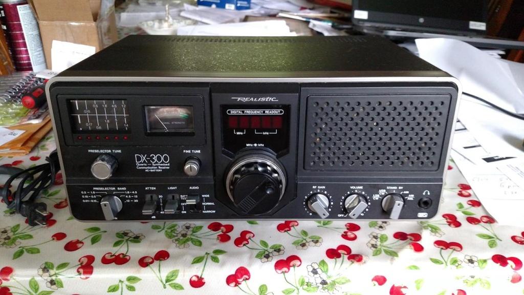 DX-300 from eBay Img_2011