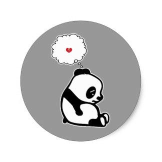 l'obligation !  Panda_11