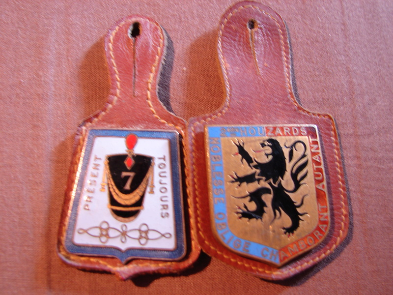 Souvenirs d'Algérie Dsc00010