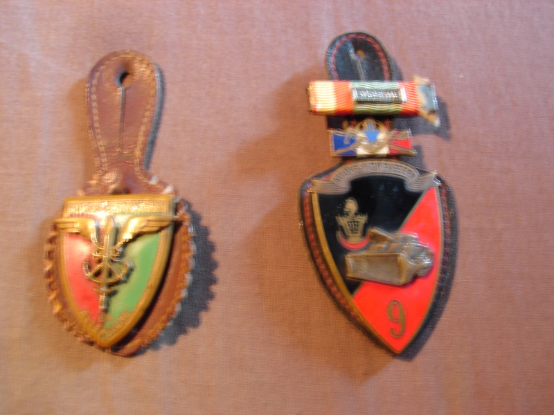 Souvenirs d'Algérie Dsc00012
