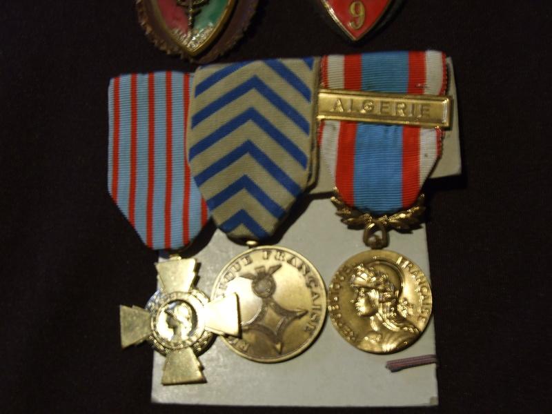 Souvenirs d'Algérie Dscf0110