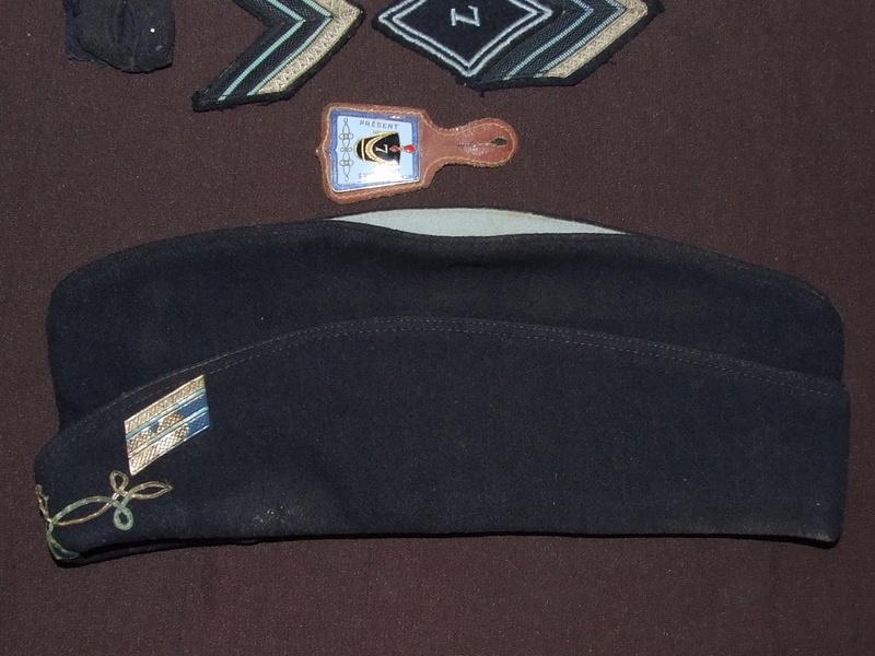 Souvenirs d'Algérie Dscf0111