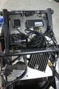 3DMS de Rider's E-Novation : Tuto, test, avis .... - Page 5 Img_5917